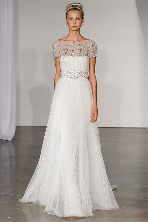 marchesa bridal gowns bridal