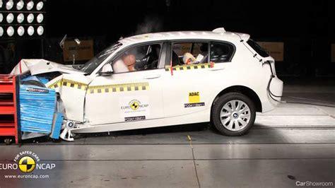 airbag deployment 2011 bmw 5 series lane departure warning review 2017 bmw 1 series review
