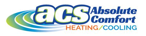 absolute comfort heating air conditioning acs absolute comfort heating and cooling houston texas