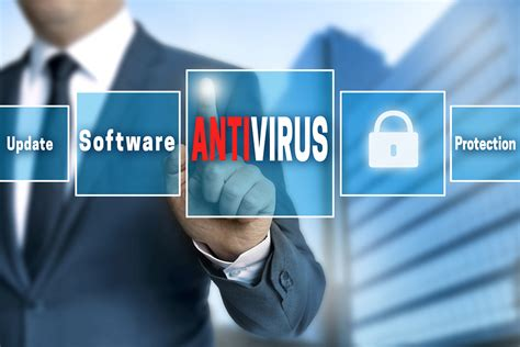 security software antivirus and security software technical support tech to us