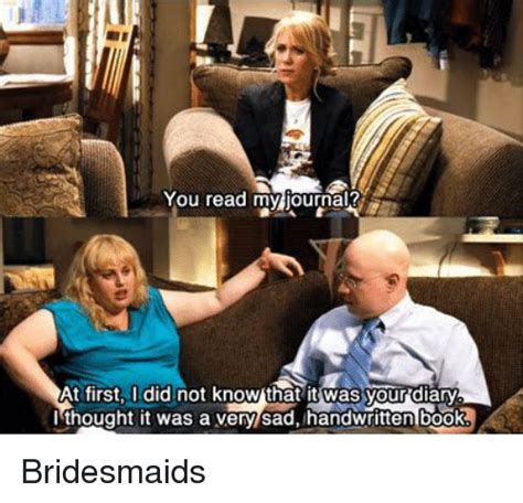 Bridesmaids Meme - 25 best memes about bridesmaid bridesmaid memes