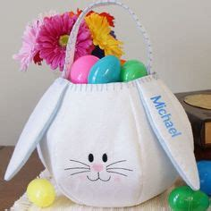 1000 images about easter gifts on easter