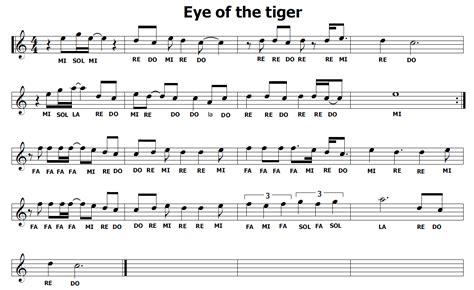 testo calabrisella musica e spartiti gratis per flauto dolce