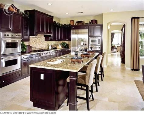 dark kitchen cabinets with light granite kitchens with dark cabinets and light granite contemporary kitchens contemporary kitchen with
