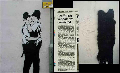 artist banksy biography new graffiti banksy graffiti history biography graffiti