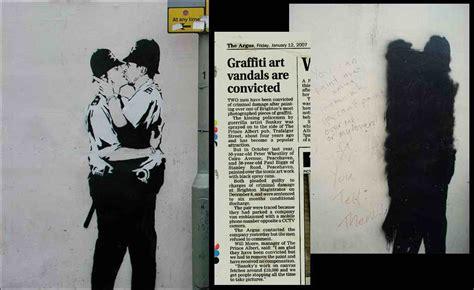 biography banksy new graffiti banksy graffiti history biography graffiti