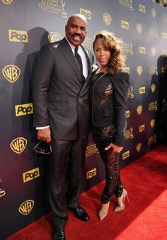 woman on steve harvey show with extensions 1000 images about mrs marjorie harvey on pinterest