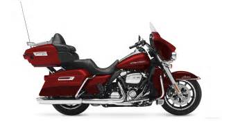 harley davidson colors 2018 limited new colors harley davidson forums