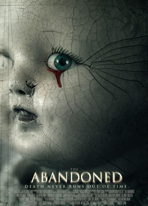 monster house 2006 review the wolfman cometh the abandoned 2006 review the wolfman cometh