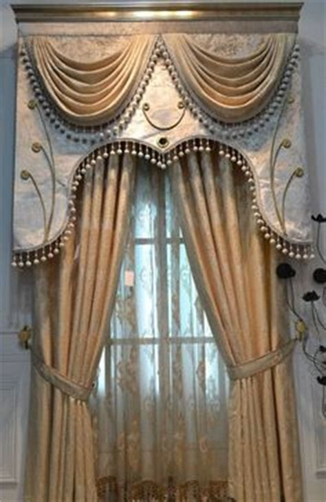 white house curtains 1000 images about drapes curtains swags pelmets
