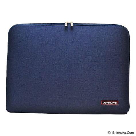 Tas Laptop Ultimate 14 jual ultimate tas laptop plain classic 14 inch navy merchant murah bhinneka