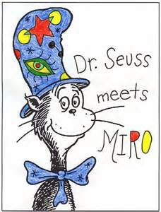 dr seuss hat template cat in the hat template projects for