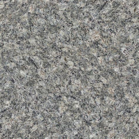 countertop texture seamless www imgkid the image