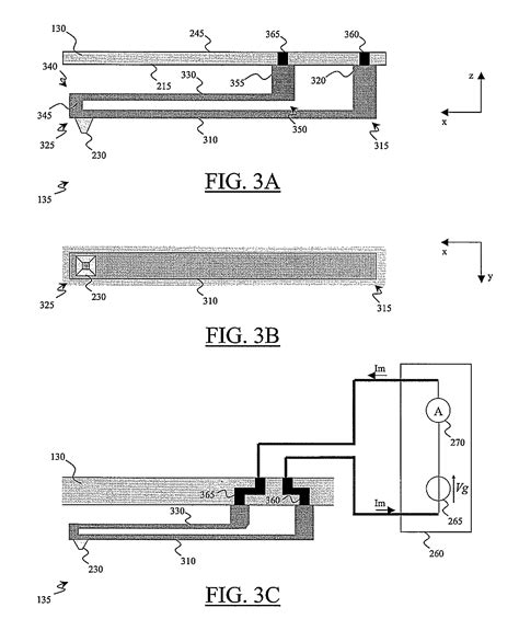 integrated circuits were used in spacecraft spacecraft to use integrated circuits 28 images patent us8080874 providing additional space