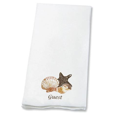 disposable guest towels for bathroom guest hand towels