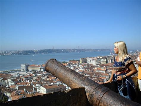 turisti per caso lisbona lisbona viaggi vacanze e turismo turisti per caso
