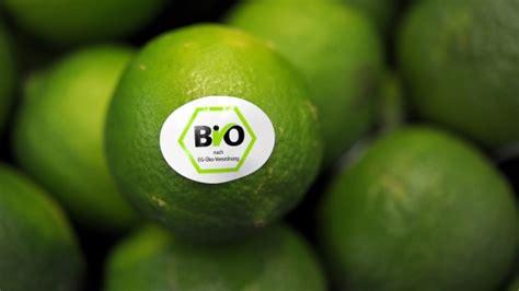 Bio Boom 2 lebensmittel der bio boom und seine folgen archiv