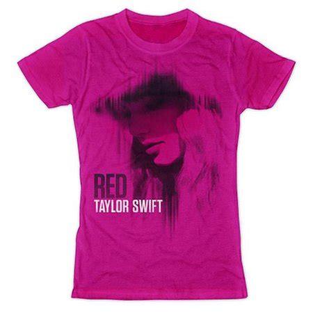 Tshirt T Shirt Exc exc t shirt y m walmart