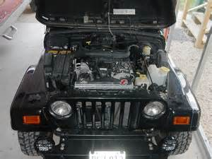 jeep wrangler cooling system mods jeep wiring diagram free