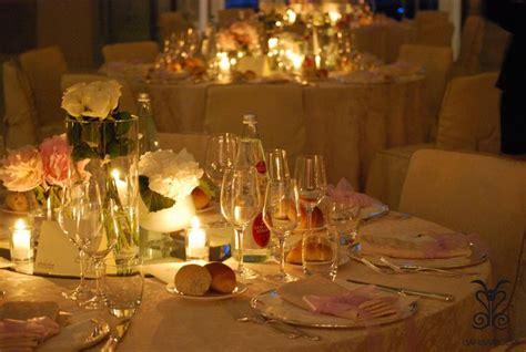 cene a lume di candela oltre 25 fantastiche idee su cene a lume di candela ti