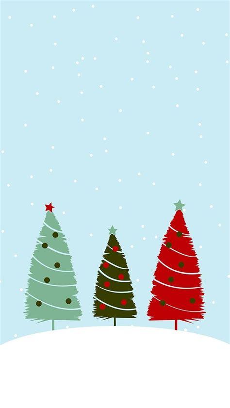 christmas themes phone cute christmas wallpaper iphone madinbelgrade