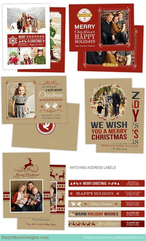 card templates for photographers 2017 25 unique card templates ideas on