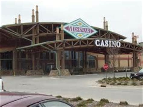 meskwaki horseshoe casinos 171 gannon travel