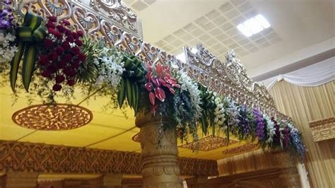 muhurtham wedding planner   Best Wedding Decorators in