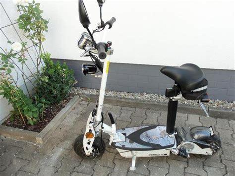 Roller Gebraucht Kaufen Herne by Elektro Roller Neu Und Gebraucht Kaufen Bei Dhd24