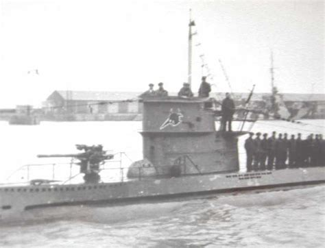 boat pose reddit crew of u96 inspiration for the 1980s german submarine