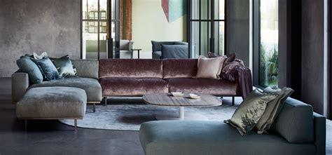don s upholstery piet boon bang interiors