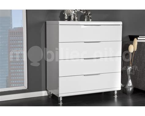 Meuble Commode Design by Meuble Commode Design 2 Id 233 Es De D 233 Coration Int 233 Rieure