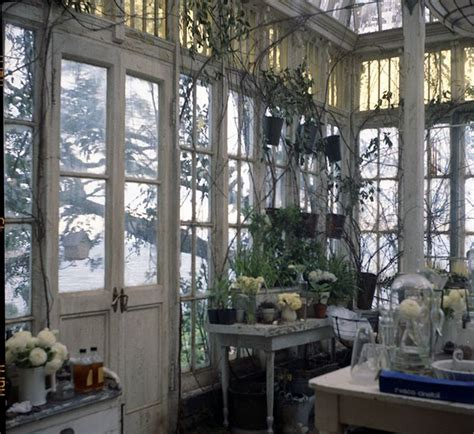 practical magic house 308 best images about practical magic house on pinterest conservatory a witch and