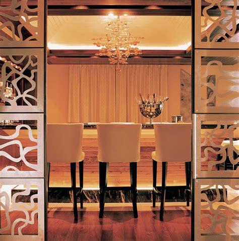 interior decor knysna cocktail bar pezula resort hotel knysna keith