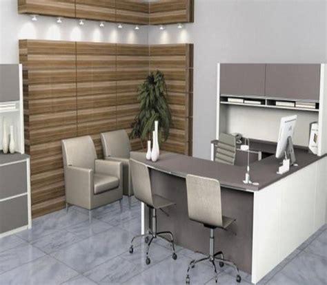 minimalist office furniture elegant minimalist office furniture your dream home