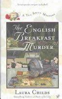 pekoe most poison a tea shop mystery books pdf et epub me time t 233 l 233 charger gratuits t 233 l 233 charger