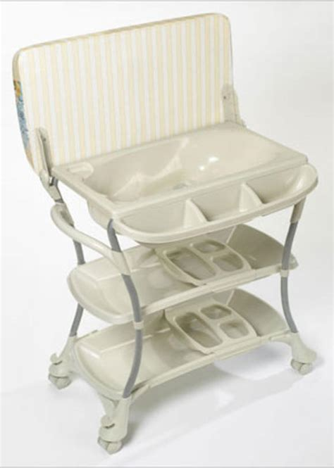 folding changing table ikea nazarm
