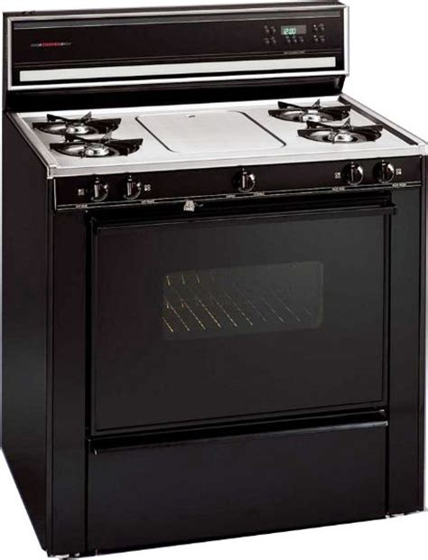 propane kitchen appliances propane kitchen appliances photo 4 kitchen ideas
