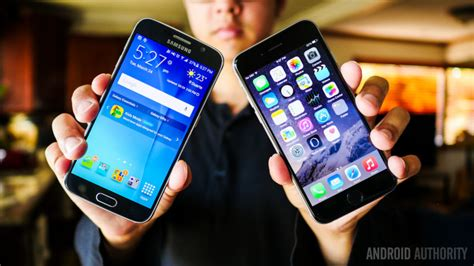 infographic the phones with the highest and lowest screen to ratios