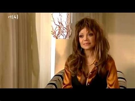wendy van dijk ushi youtube ushi interviews la toya jackson 2009 youtube