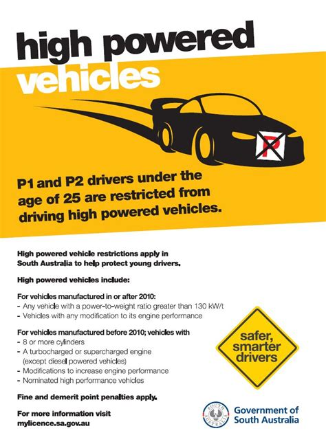 sa gov au ezyreg sa gov au ezyreg boat registration my licence the driving companion conditions applying