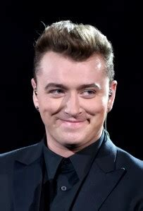 sam smith age sam smith age weight height measurements celebrity sizes