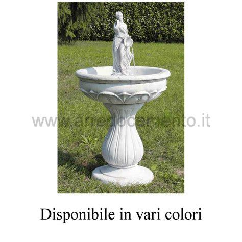 rubinetti per fontane rubinetti per fontane esterne caricamento in corso with