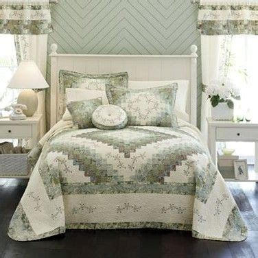 jcpenney home collection bedding pin by rebateblast on no place like home pinterest