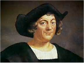 Christopher columbus the son of the polish king mysterious all
