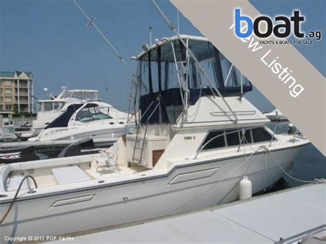 tiara boat pictures tiara 3300 flybridge convertible for 28 500 usd for sale