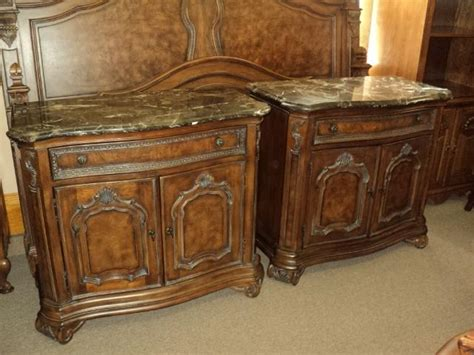 Drexel Bedroom Set by Vintage Drexel Bedroom Furniture Photos And