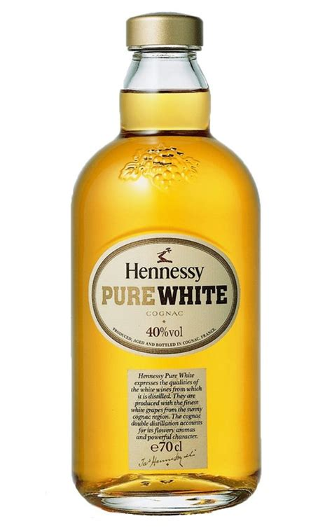 Hennessy Also Search For Hennessy White Cognac Bailey
