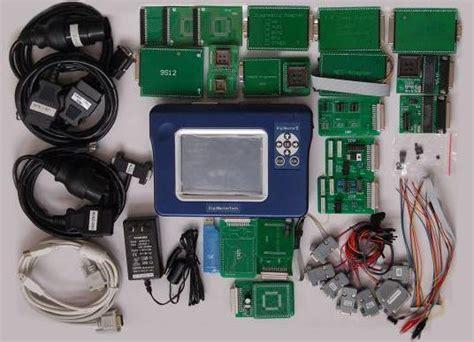 reset tools goflex home digimasterii best odometer ecu programmer airbag reset
