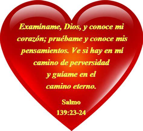 salmos ministerios iglesia de cristo 161 exam 205 name oh dios salmo 139 23 24 iglesia bautista